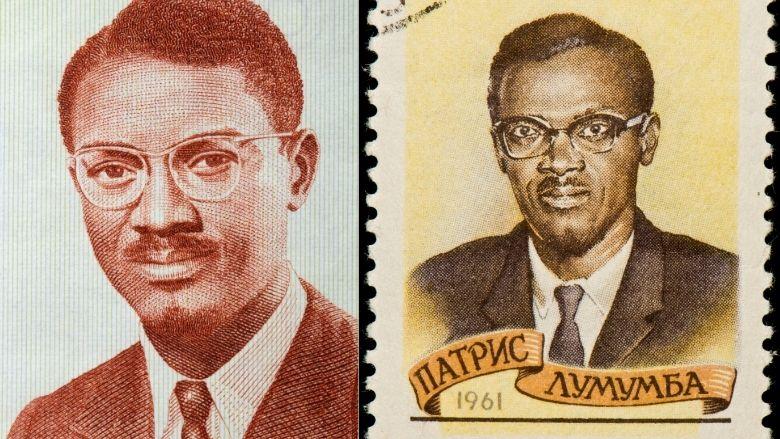 Tand vermoorde premier Congo na zestig jaar terug naar familie