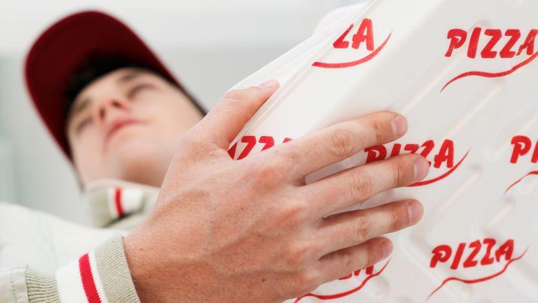 Column Richard Mastwijk: Hoe smaakt de pizza volgend jaar?