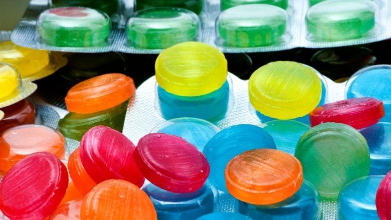 Probiotische zuigtabletten verbeteren parodontale gezondheid