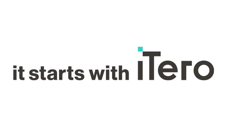 Align Technology lanceert nieuwe auto-uploadfunctie van iTero Element 5D Scanners